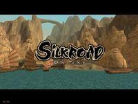 SRO[2006-11-30 15-34-29]_17.jpg